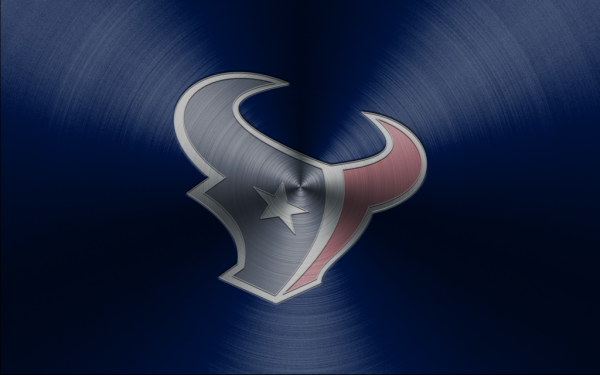 Houston Texans Wallpapers HD Wallpapers Early 600x375