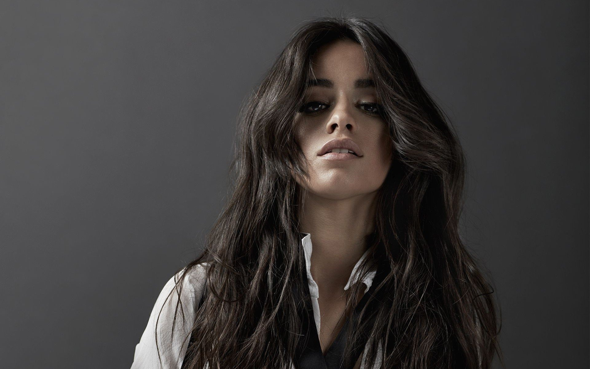77 Camila Cabello HD Wallpapers Background Images 1920x1200