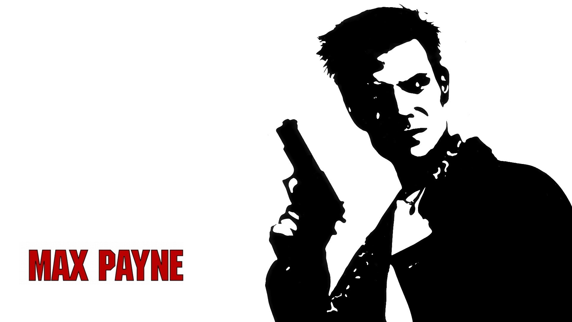 download max payne 1 for pc full and max payne 1 gameplay and 1920x1080