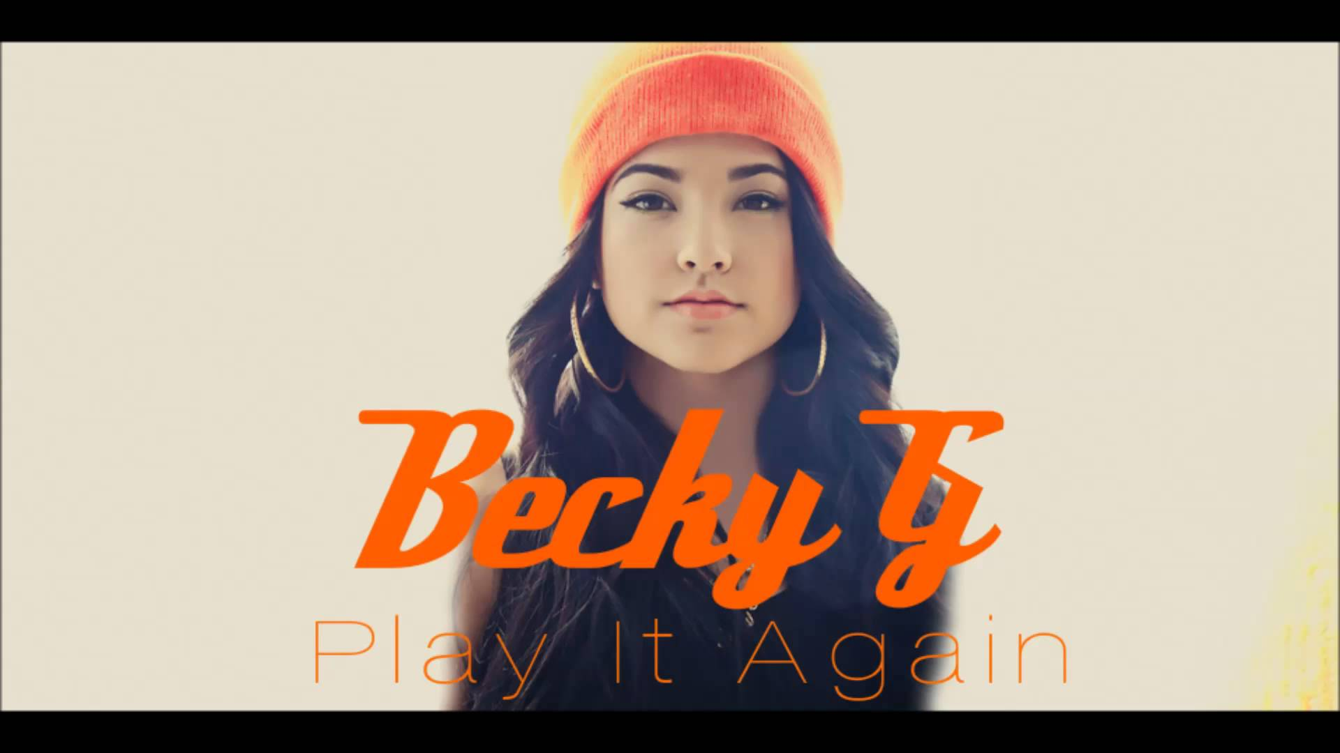 Beauty Becky G Wallpaper Full HD Pictures 1920x1080