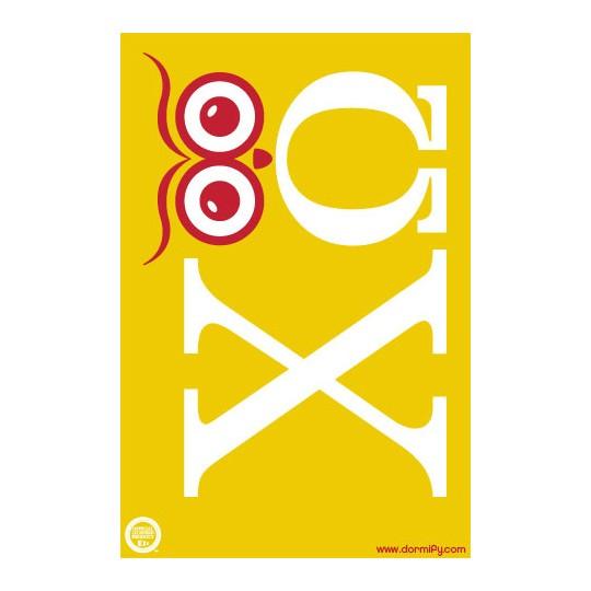 Chi Omega MobileDesktop Wallpaper 540x540