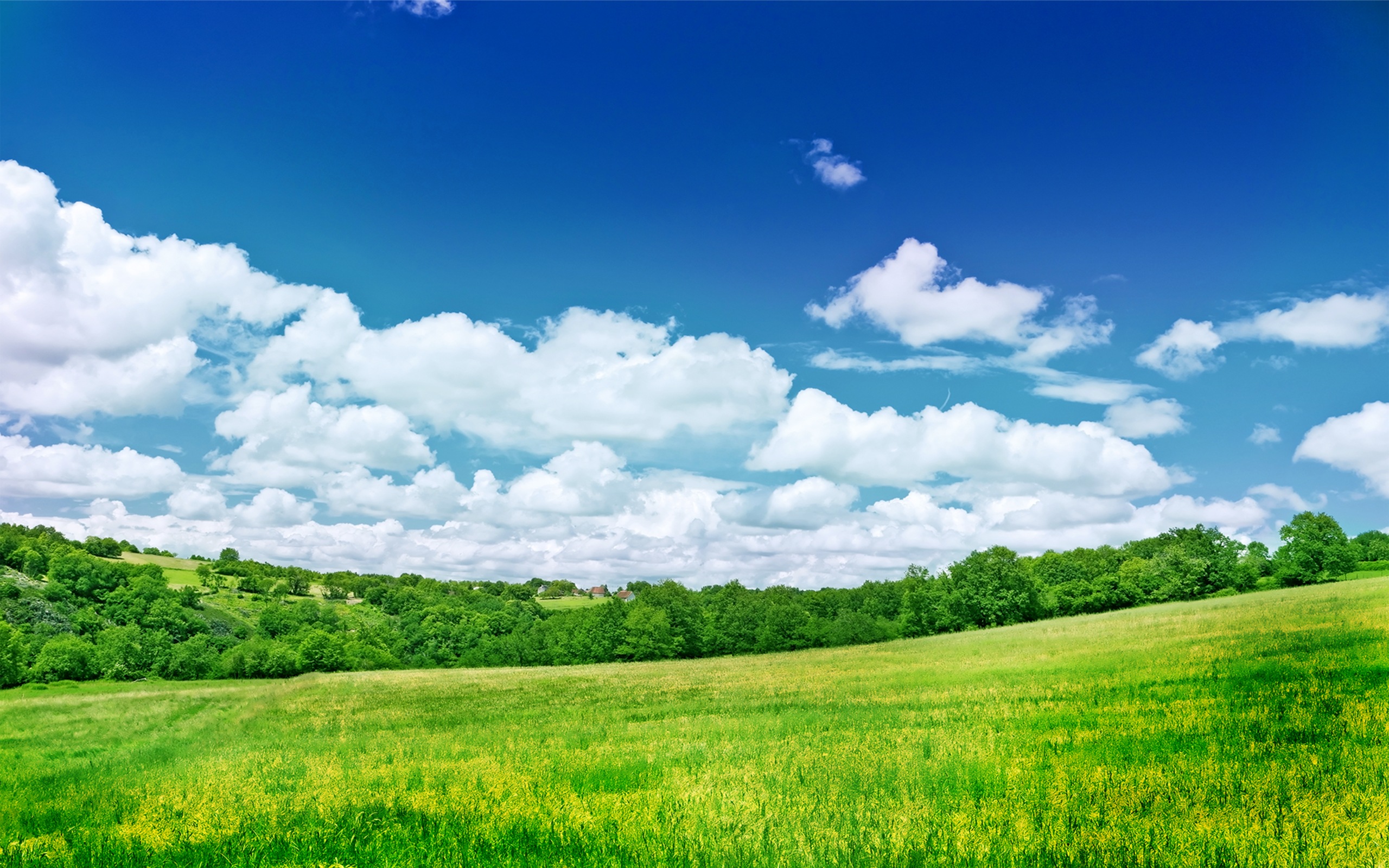 Beautiful Nature Wallpapers | Best Wallpapers