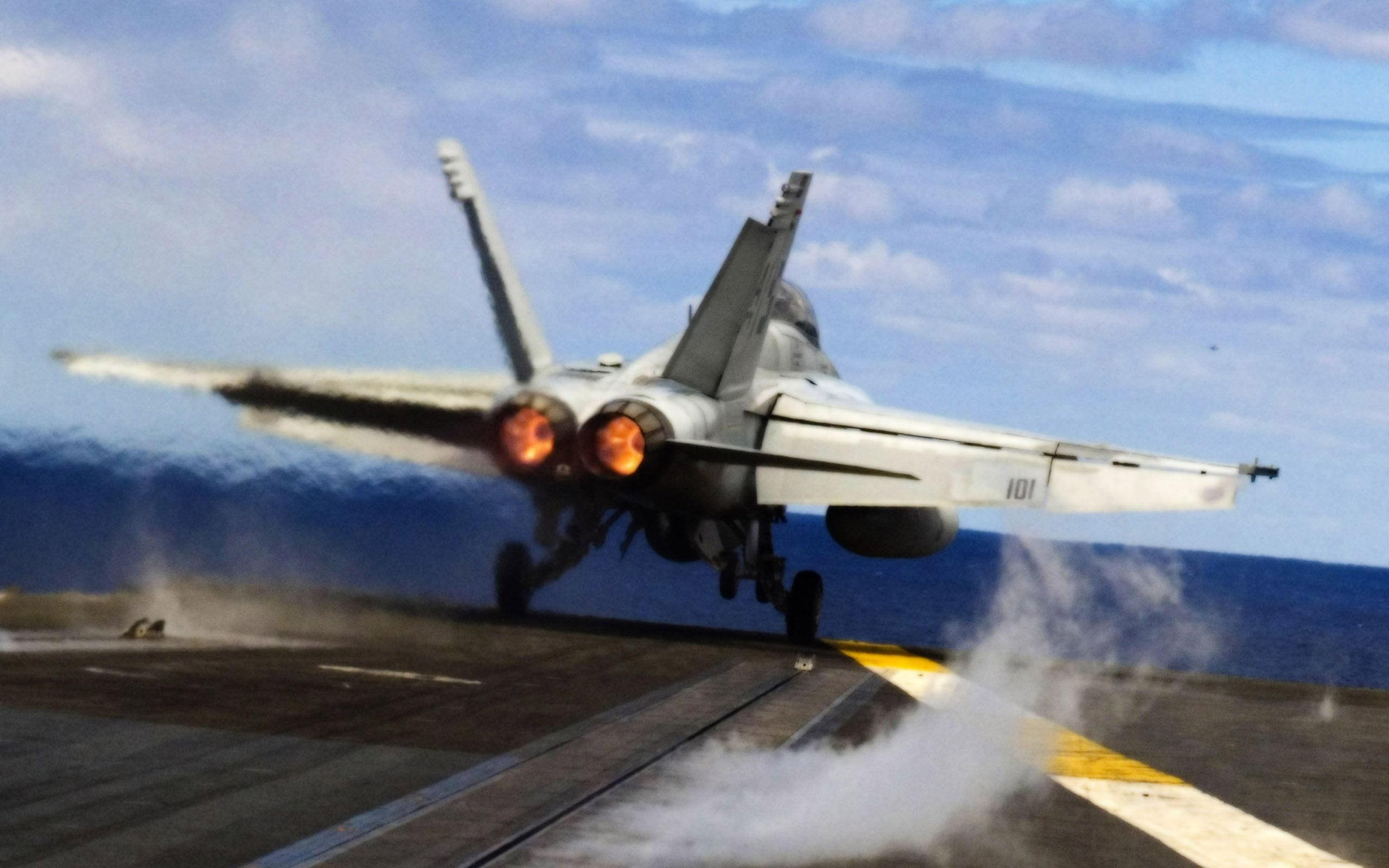Military Aircrafts Desktop Wallpapers for HD Widescreen and 2560x1600