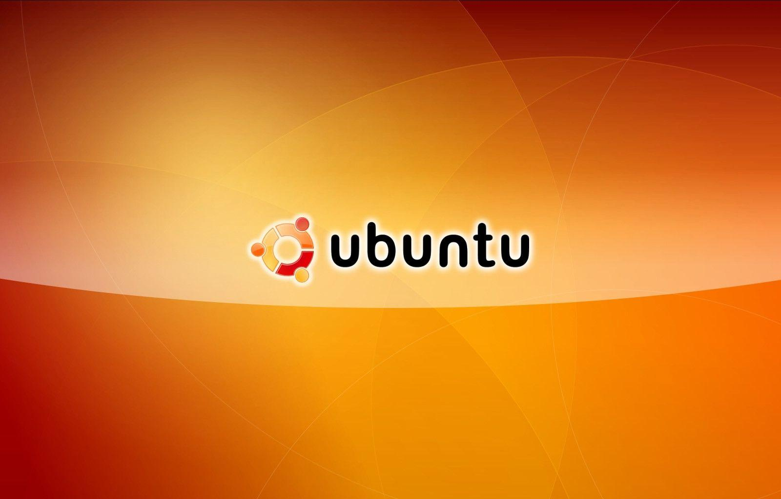 Ubuntu Wallpapers Location 1600x1024