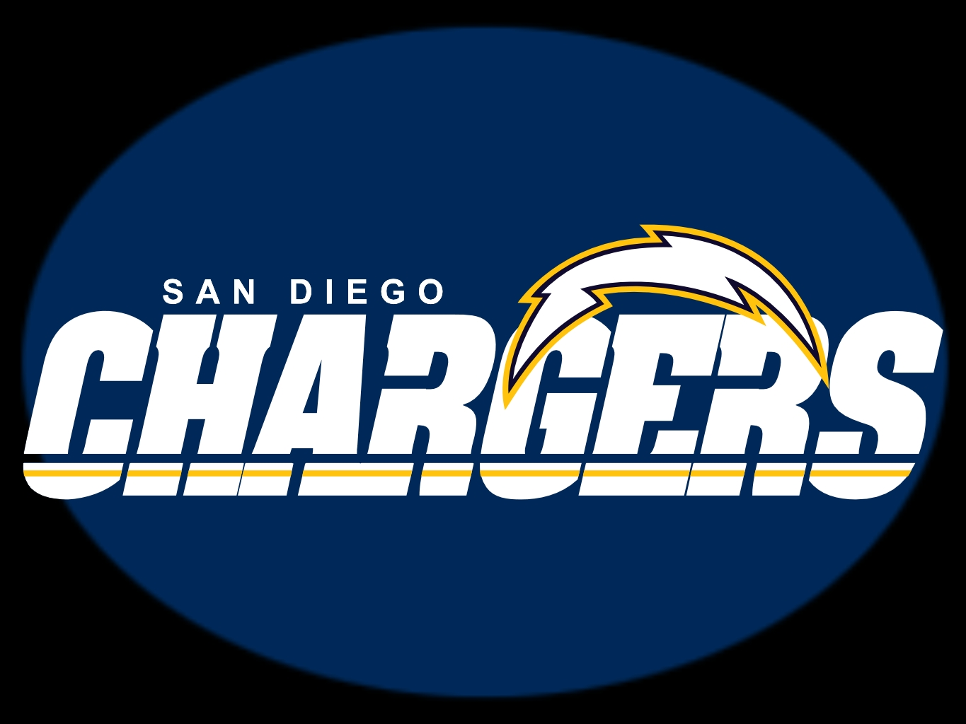 quotekocomsan diego chargers free nfl and football wallpapershtml 1365x1024