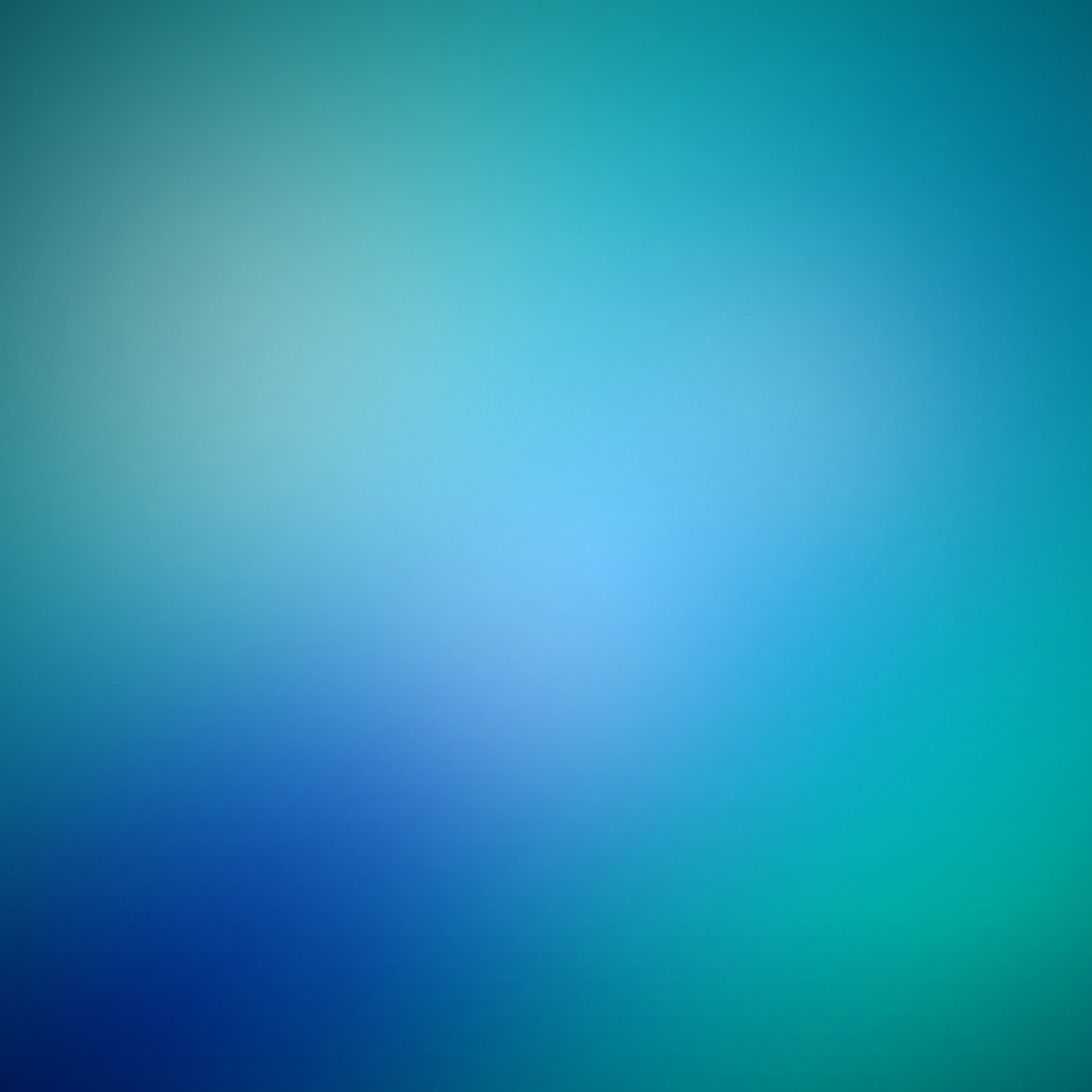 mdgraphs   ocean breeze blue gradient ipad wallpaper 1024x1024