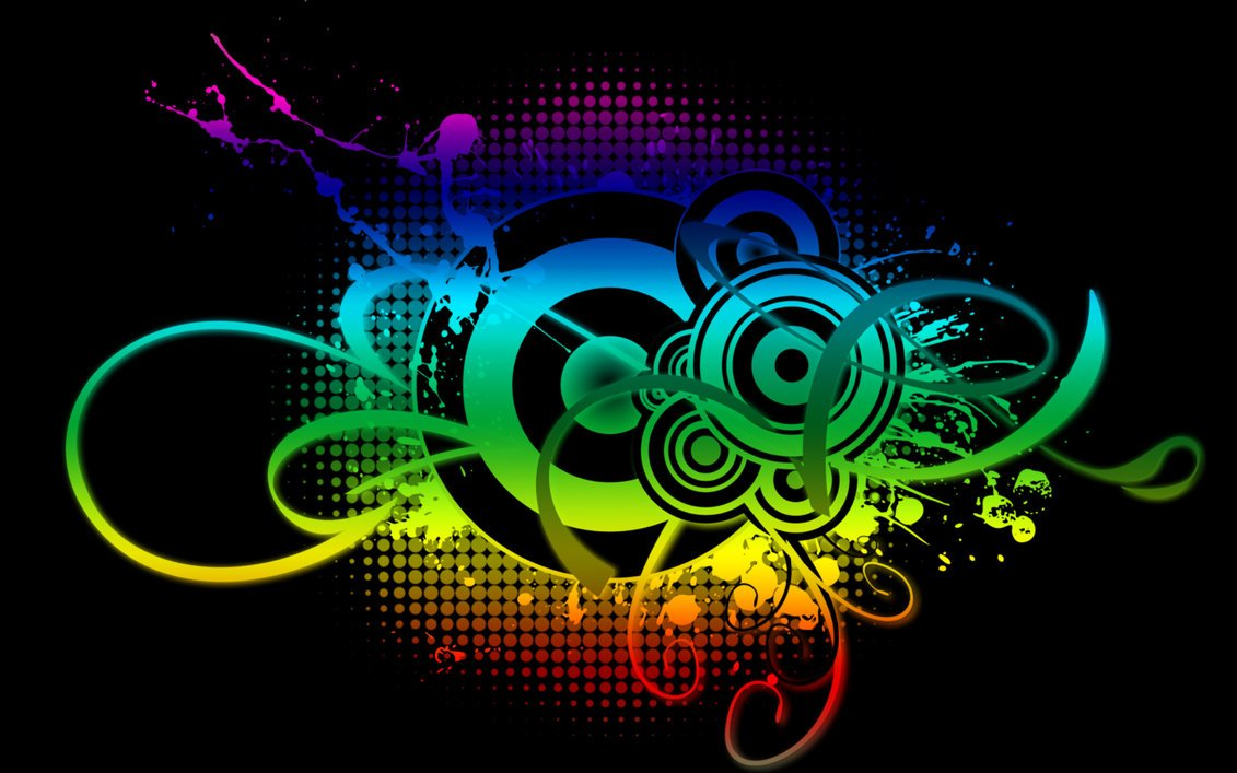 Cool Abstract Music Backgrounds Abstract music wallpapers 1131x707