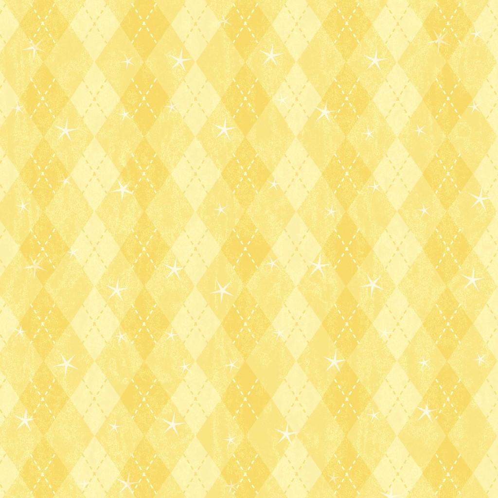When was Yellow Wallpaper Written - WallpaperSafari