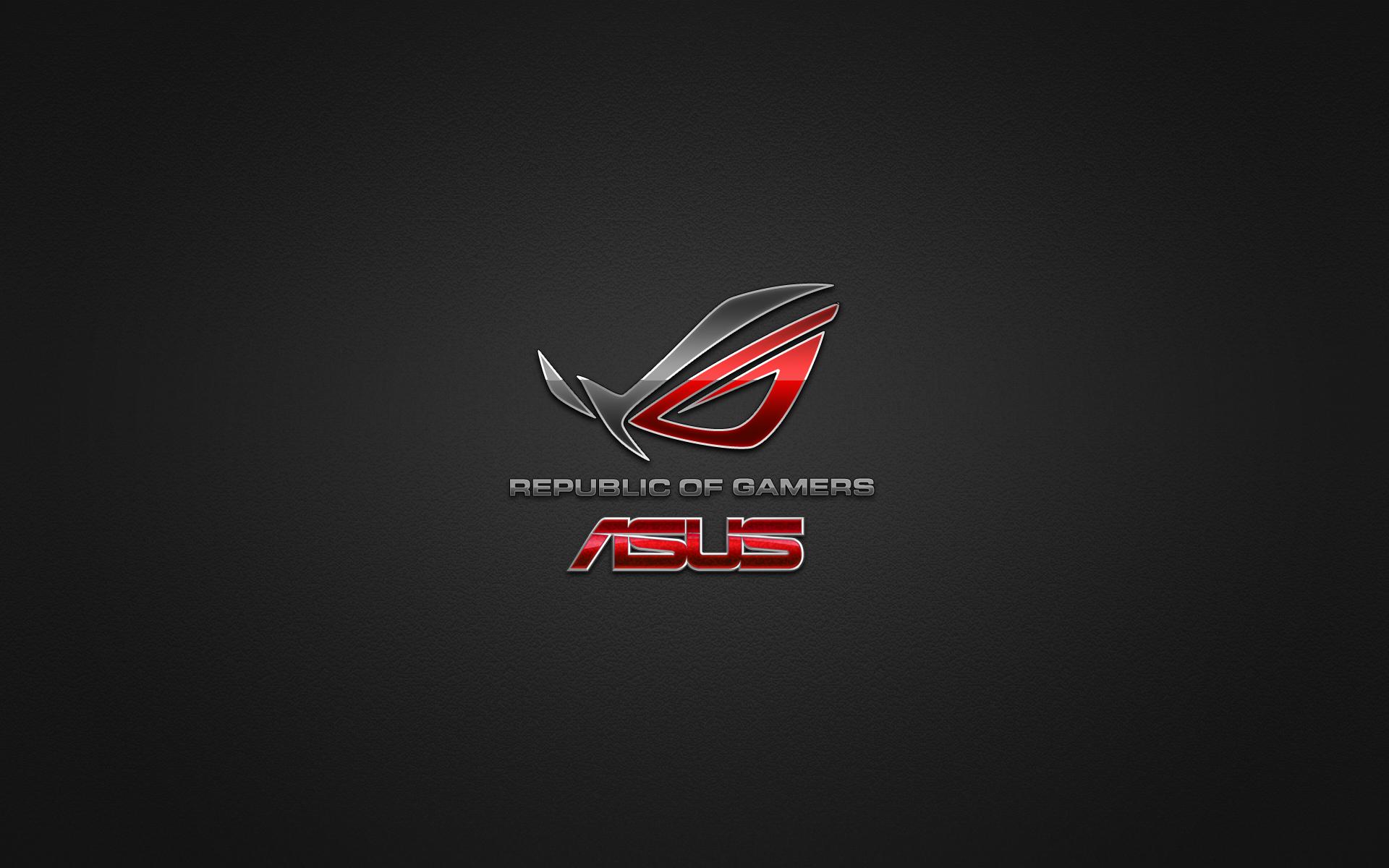 Stone Island Logo Hd
