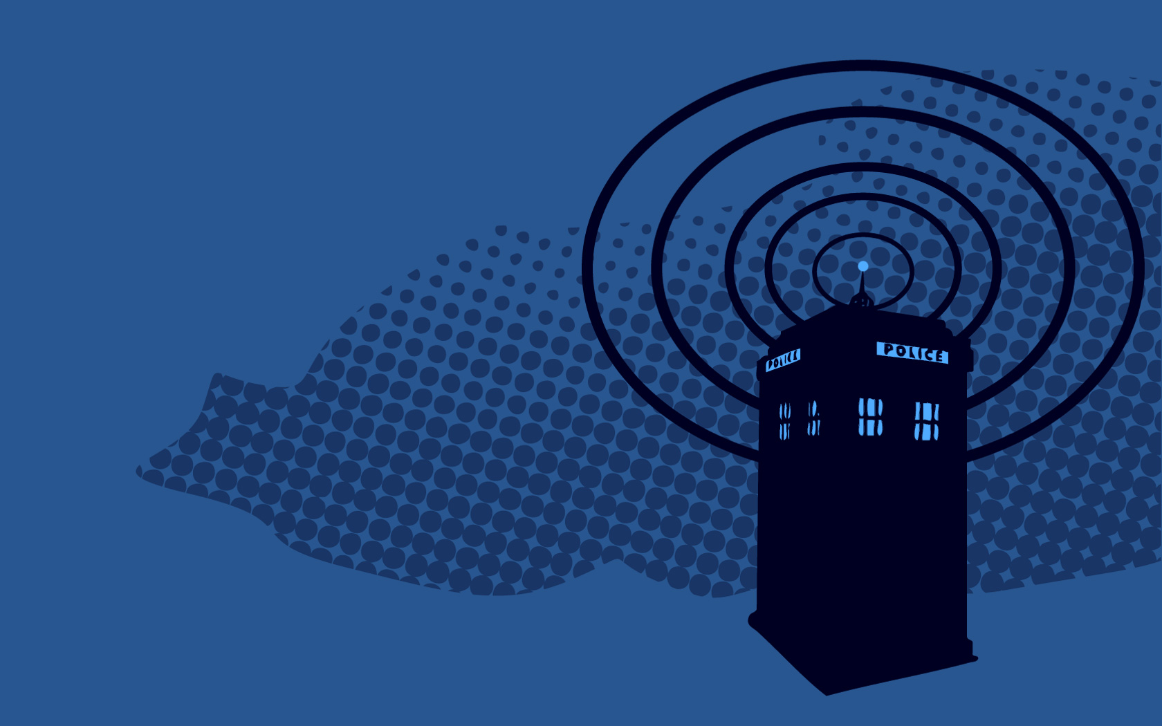 dr who wallpapers for desktop - wallpapersafari