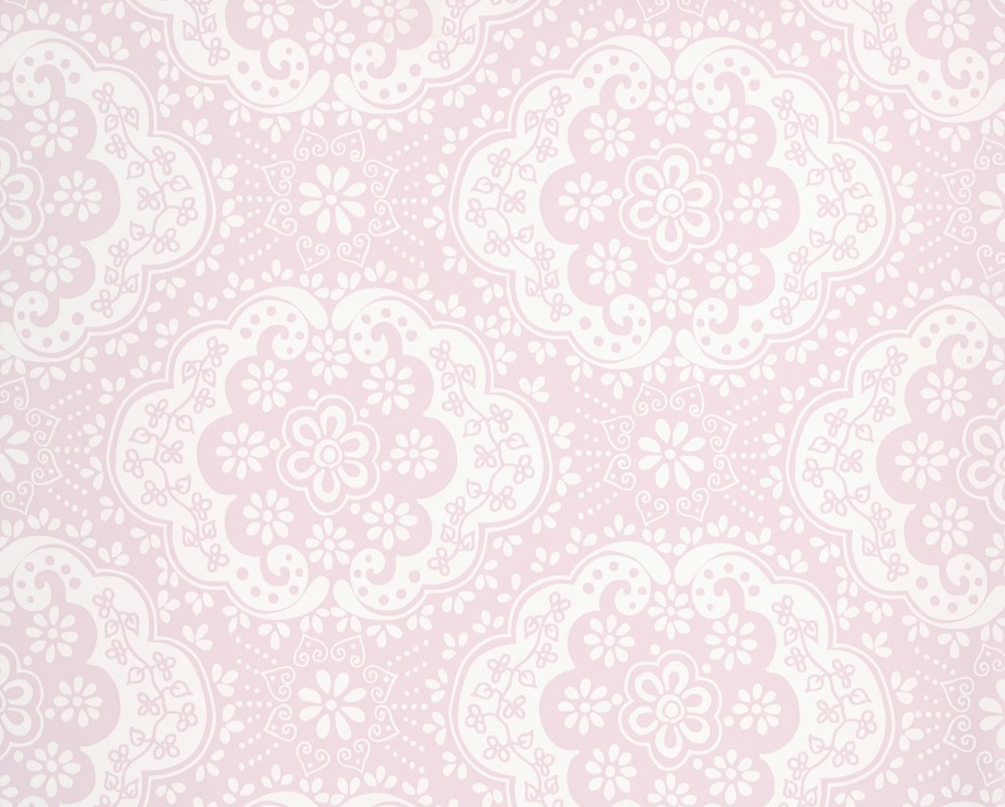 [44+] Pink Lace Wallpaper on WallpaperSafari