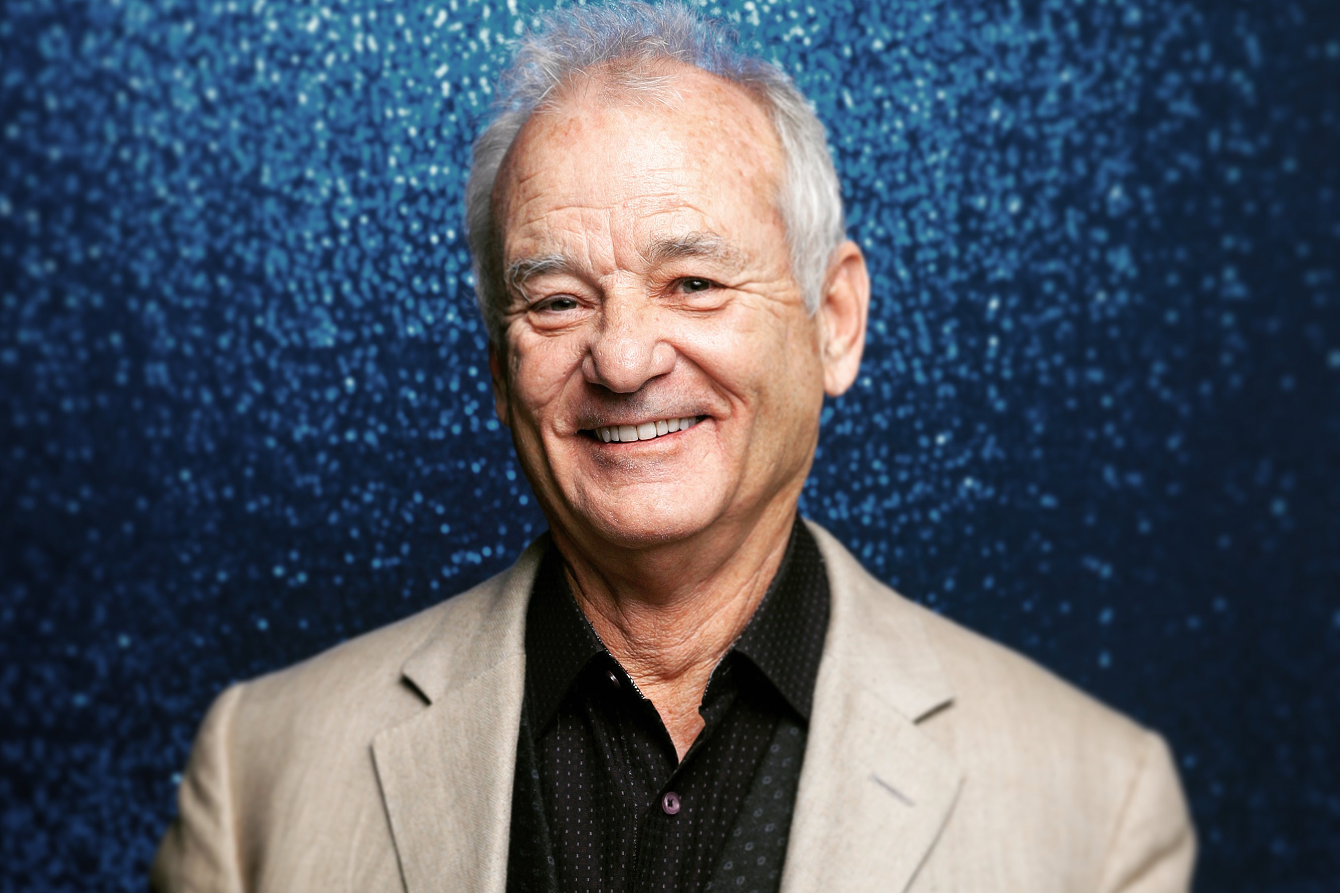 Bill Murray Reveals Hes Reachable Outside His 800 Number PEOPLEcom 2700x1800