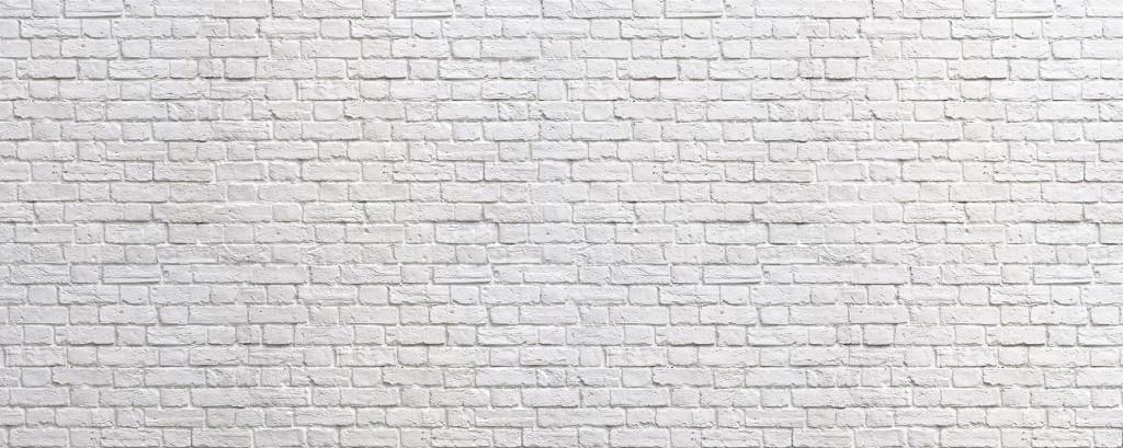 Faux Walls   Scandinavian Wallpaper DcorScandinavian Wallpaper 1024x409