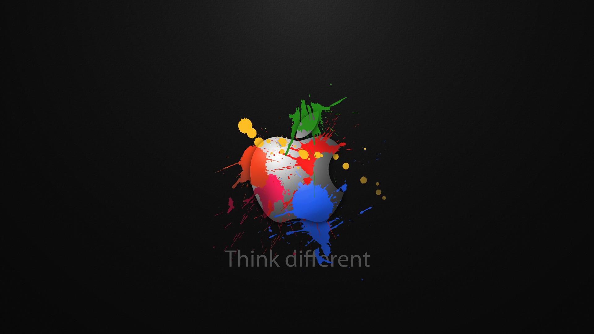 apple mac 8 1920x1080jpg 1920x1080