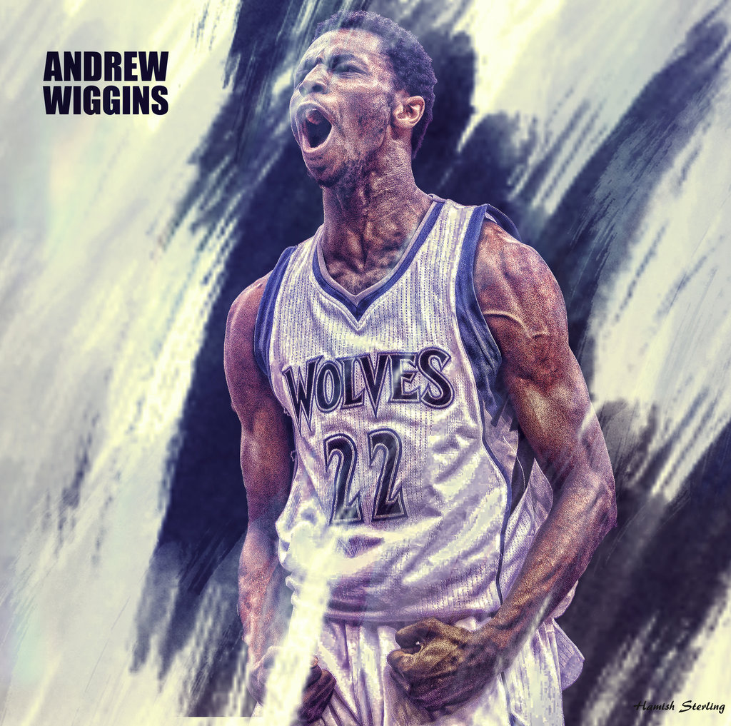 Best 66 Andrew Wallpaper on HipWallpaper Andrew Belle Wallpaper 1024x1017