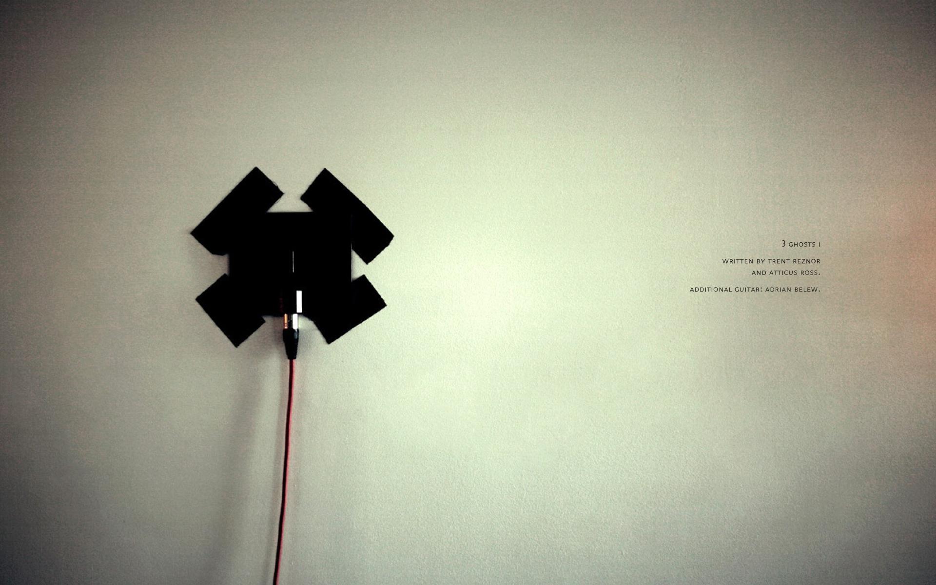1920x1200px Nine Inch Nails Wallpaper Wallpapersafari