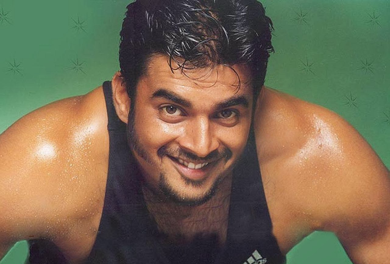 All 4u HD Wallpaper Download R Madhavan Wallpapers 1280x867