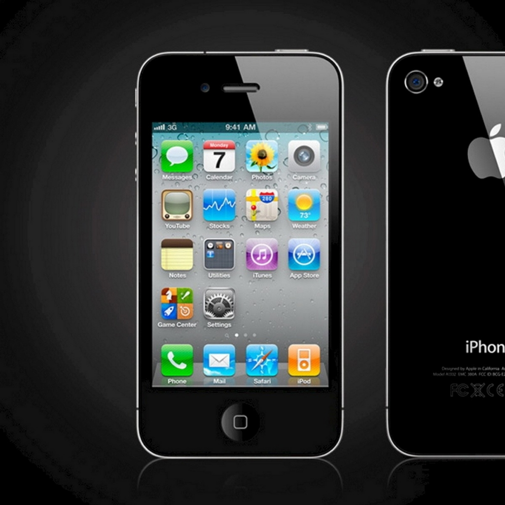 Free download iphone 21s iphone 21 phone apple iphone apple iphone 21 ...