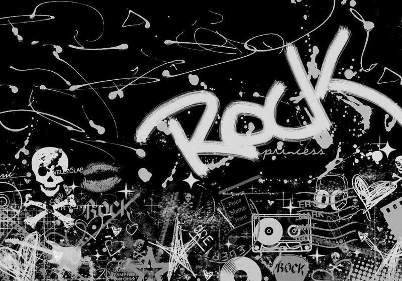 research papers on classic rock music Music studies paper topics interesting music studies topics for a research paper music studies can be treated as a subject unto itself classic music in.
