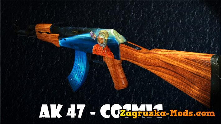 Pin Download Ak 47 Magazine Bandoleers Wallpaper 710x399