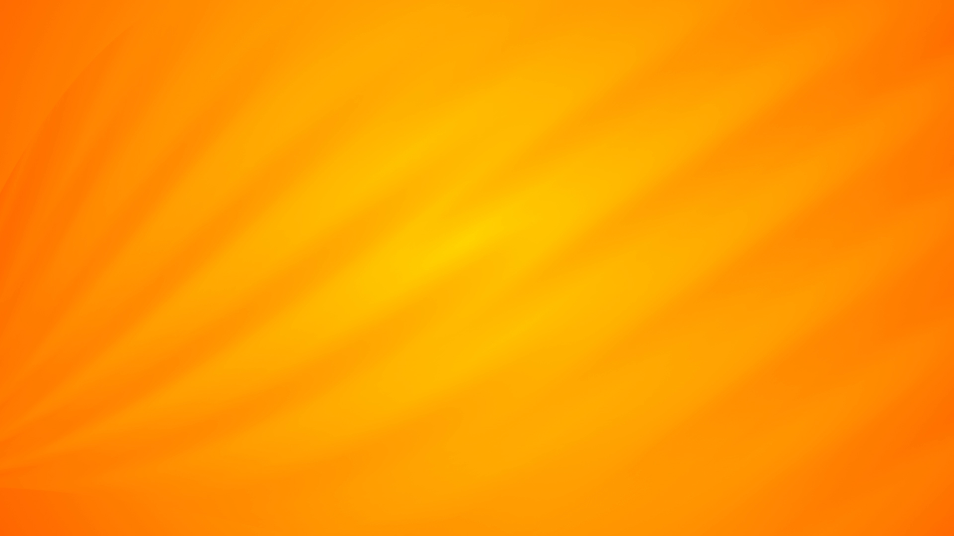 Abstract Backgrounds Orange Overhead Productions 1920x1080