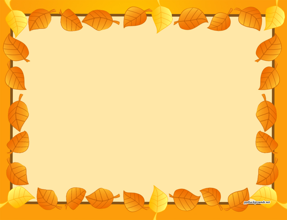 2015 Autumn backgrounds wallpapers download 1004x768