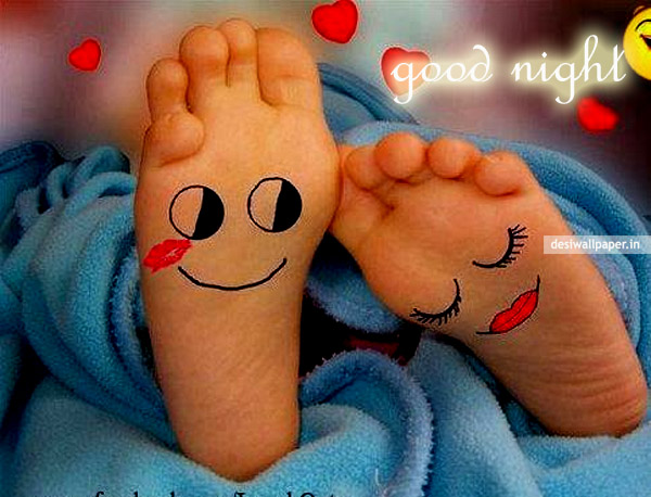 Good Night Wallpaper To Love : Good Night Love Wallpaper - WallpaperSafari