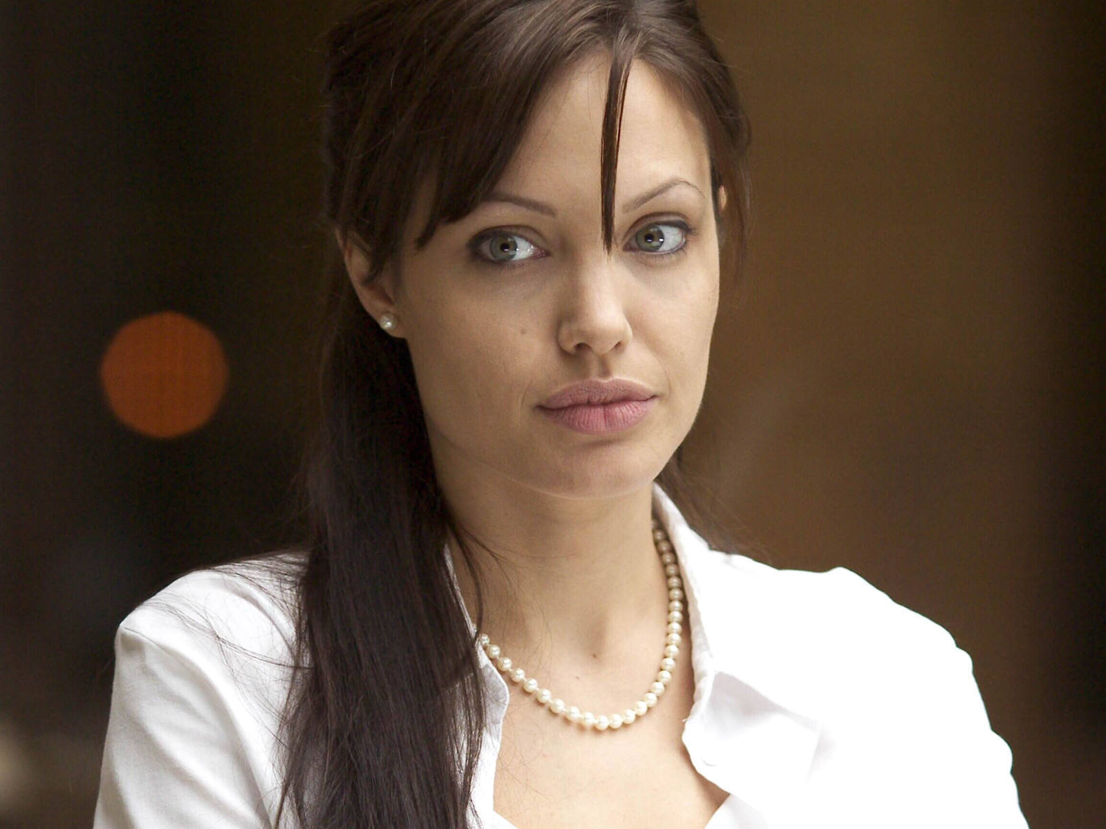 HD Wallpapers Angelina Jolie HD WallpapersPage2 1600x1200