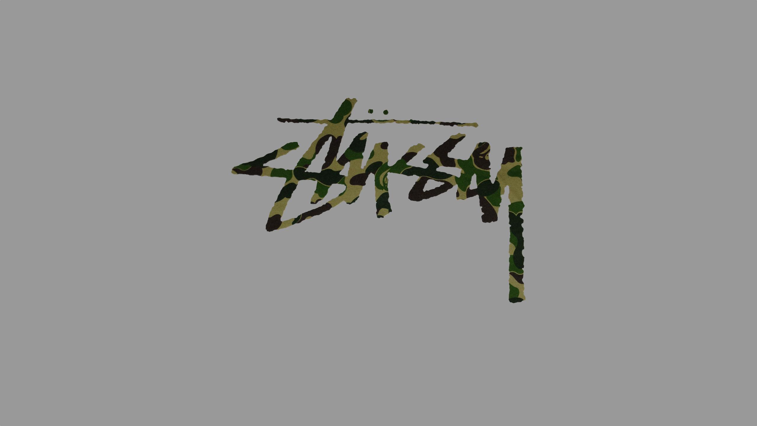 Displaying 18 Images For   Stussy Wallpaper Desktop 2560x1440