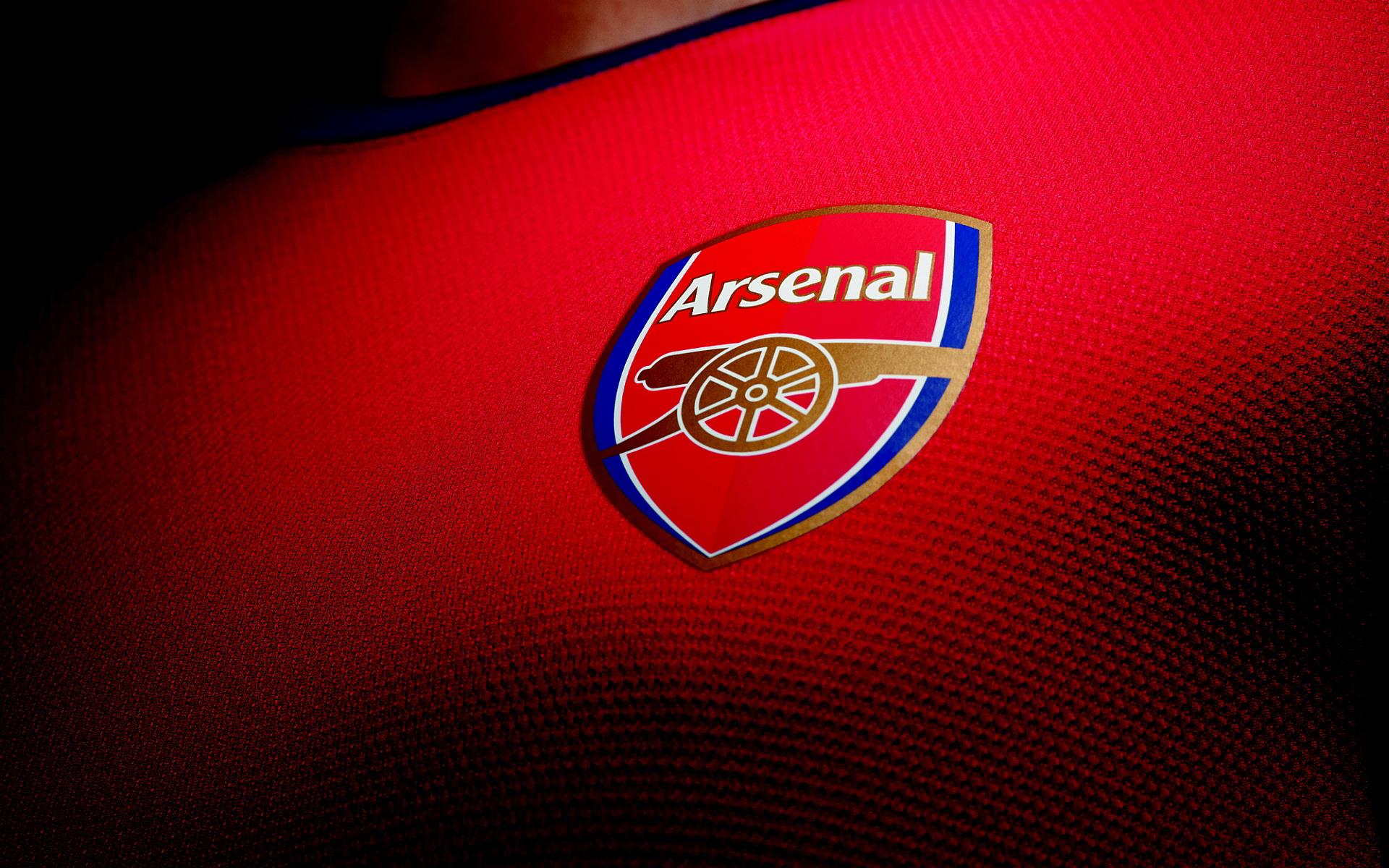 Arsenal FC 1600x900px 924560 1920x1200