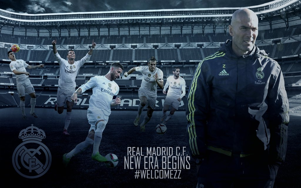 Free Download Real Madrid Wallpaper 201516 1024x640 For