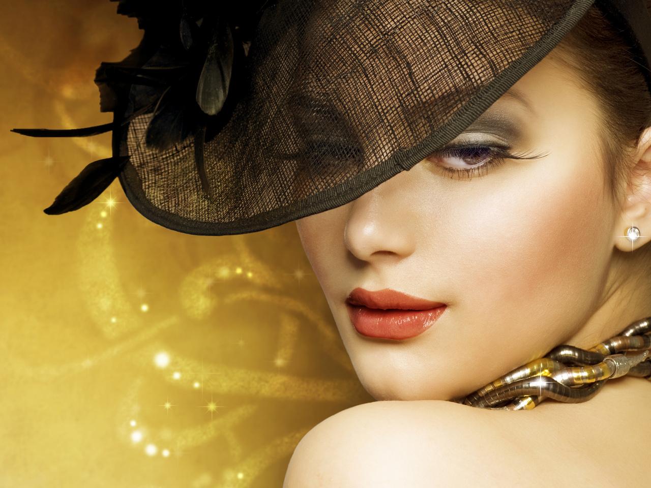 Beautiful Women Hd Wallpaper Wallpapersafari