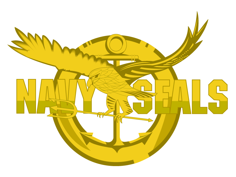 49+] Navy Seals Logo Wallpaper on WallpaperSafari