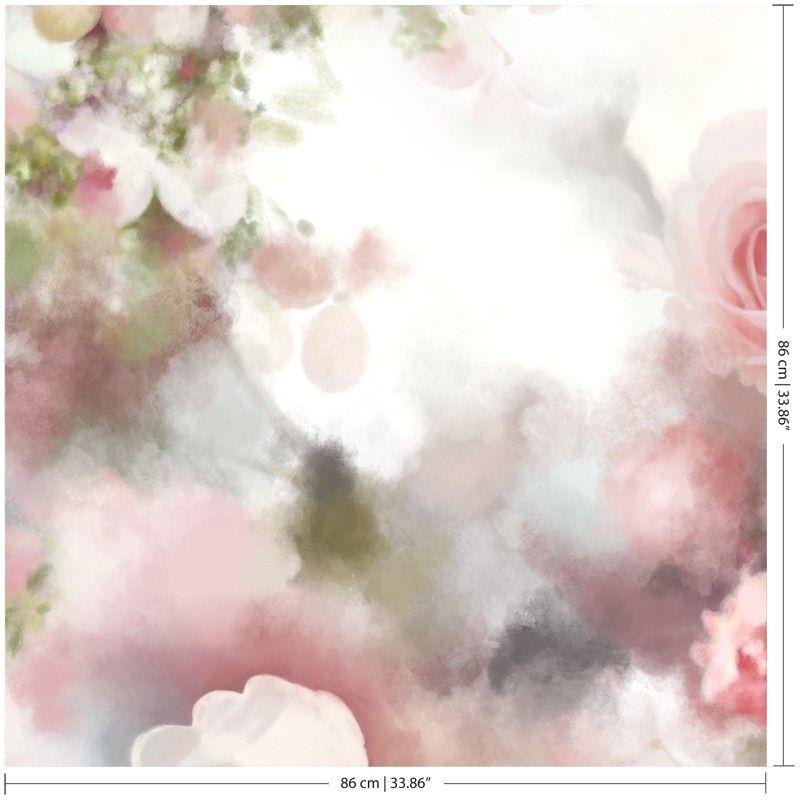 Incandescent Rose Wallpaper   by Ellie Cashman Design Wallpaper 800x800