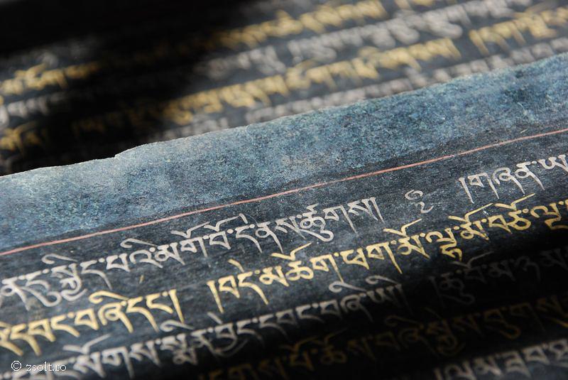 Tibetan Buddhist Wallpaper - WallpaperSafari