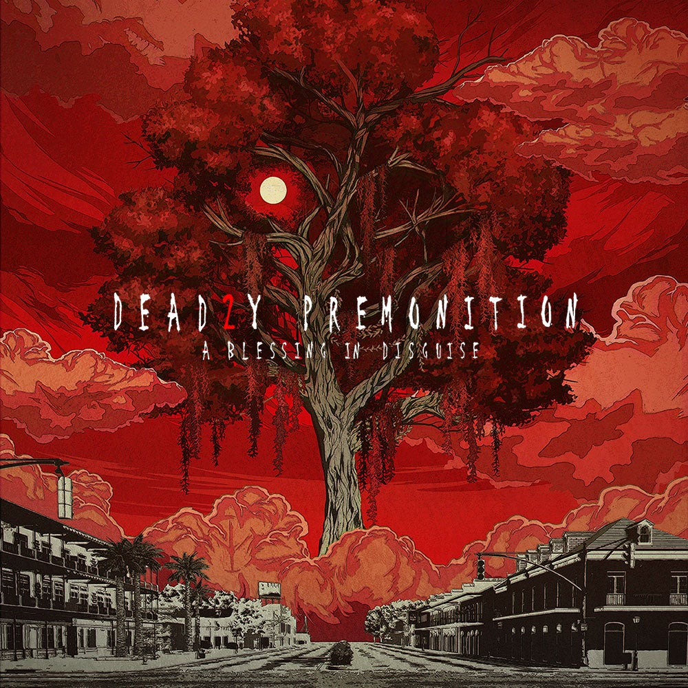Deadly Premonition 2 A Blessing in Disguise   IGN 1000x1000