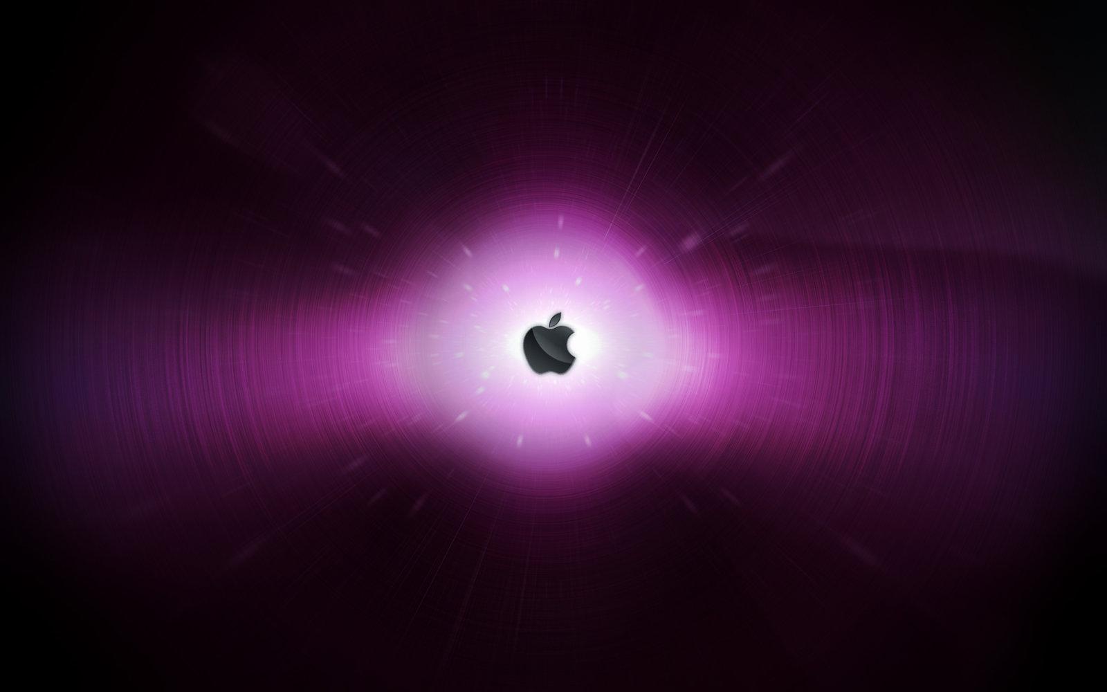 Mac Os X Leopard Background