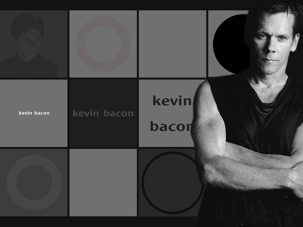 Kevin Bacon Wallpaper 46053 Hd Wallpapers Background 1024x768