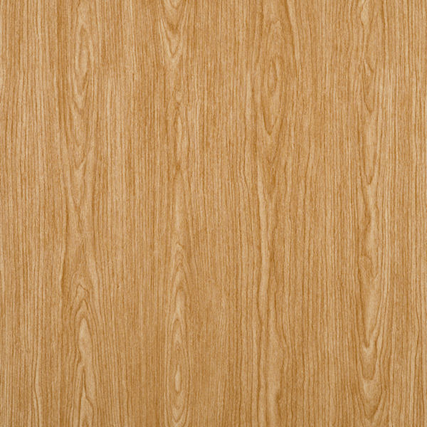 Free Download Natural Gold Wood Wallpaper Wall Sticker