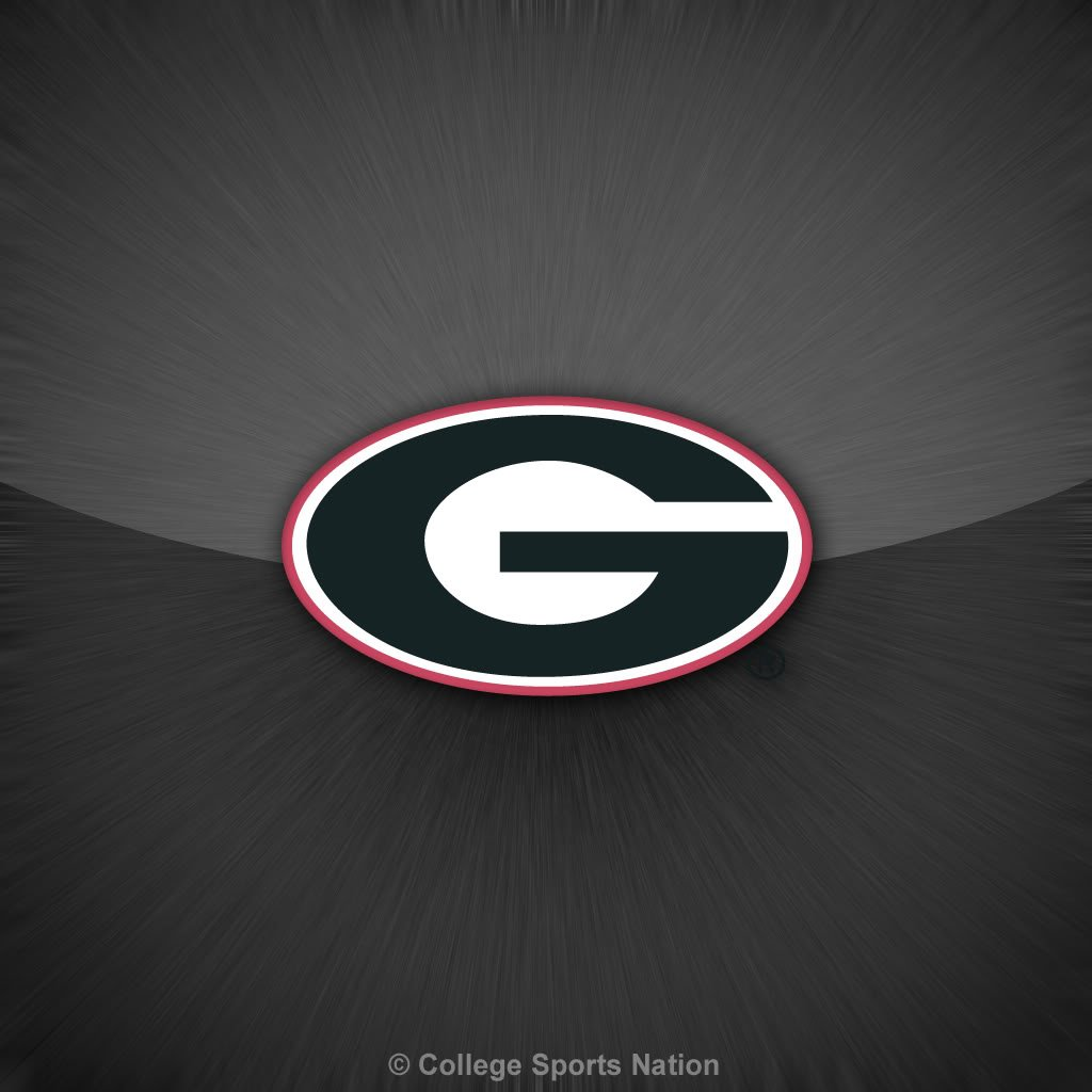 New Pictures photo georgia bulldogs ipad wallpaperjpg 1024x1024