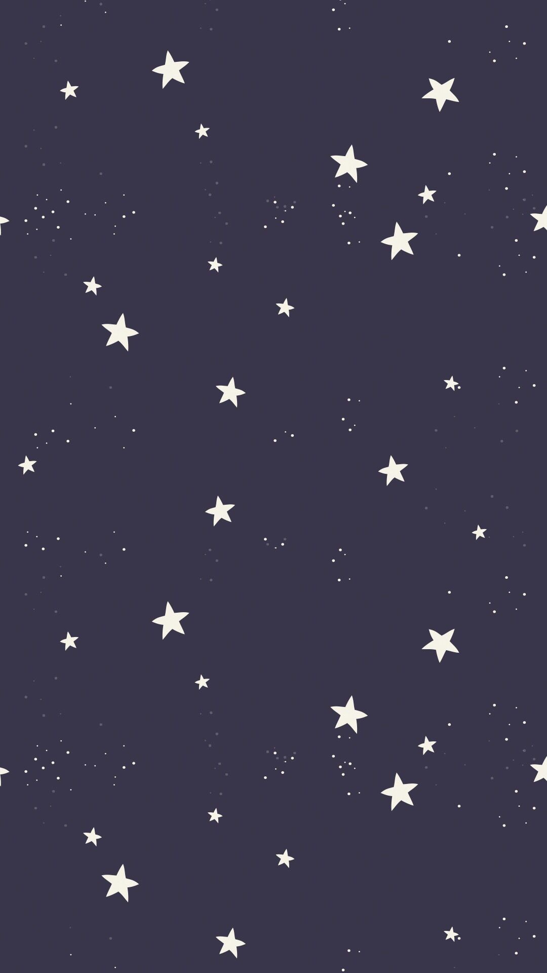 82 Stars Iphone Wallpapers on WallpaperPlay 1080x1920