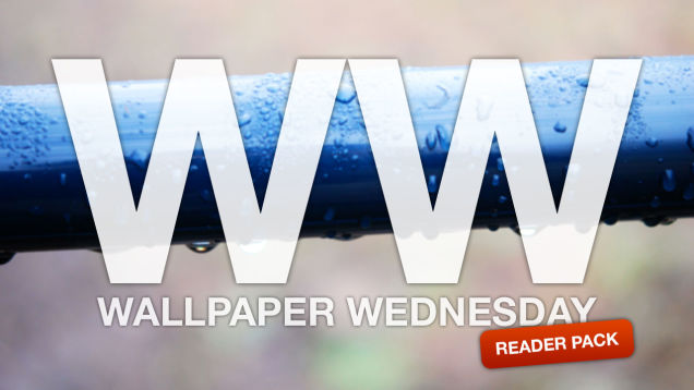 Swap Desktops with Each Other with Our Reader Wallpaper Pack 70 636x358