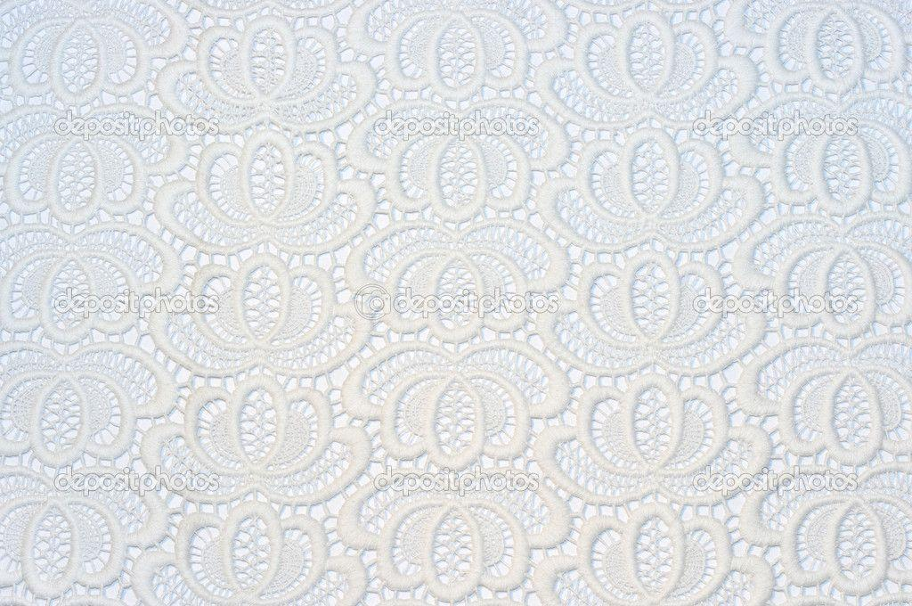 White Lace Backgrounds 1024x680
