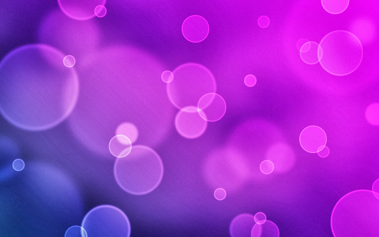 Purple Background hd images 1600x1000