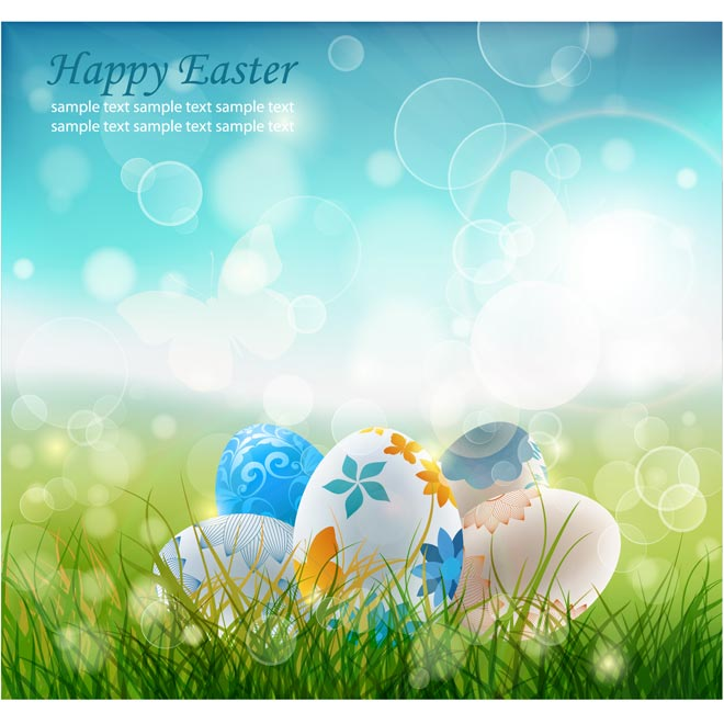 happy easter wallpaper christian - photo #21