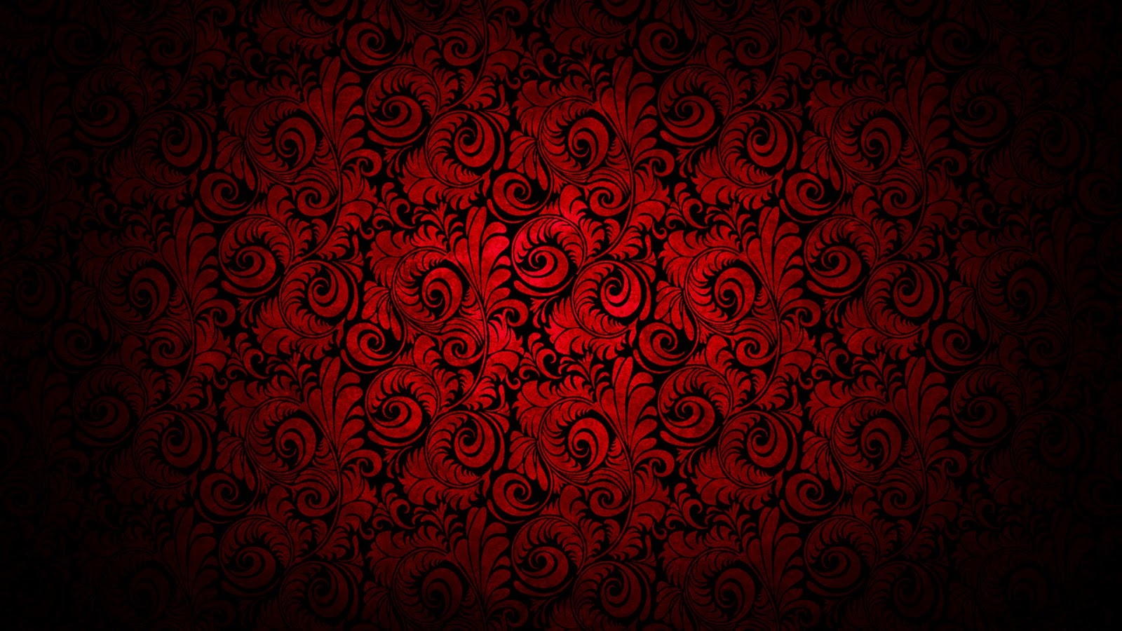 Stars HD Cool Wallpaper HD 1080P 1600x900