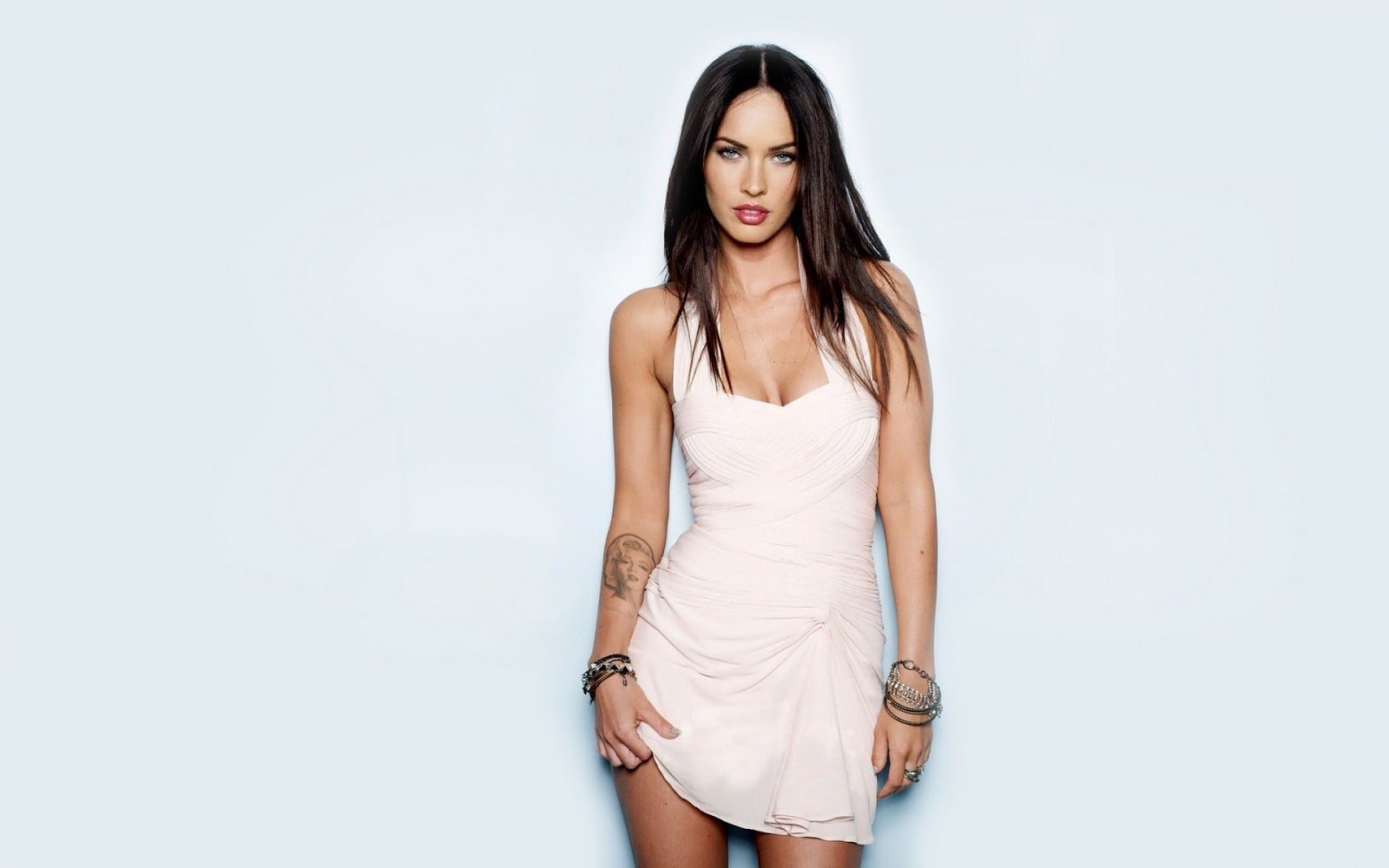 megan fox wallpaper 2013 megan fox wallpaper 2013 megan fox 1600x1000