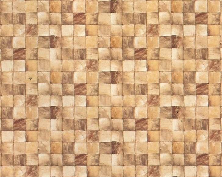 Spanish Kitchen Floor Tiles Blue