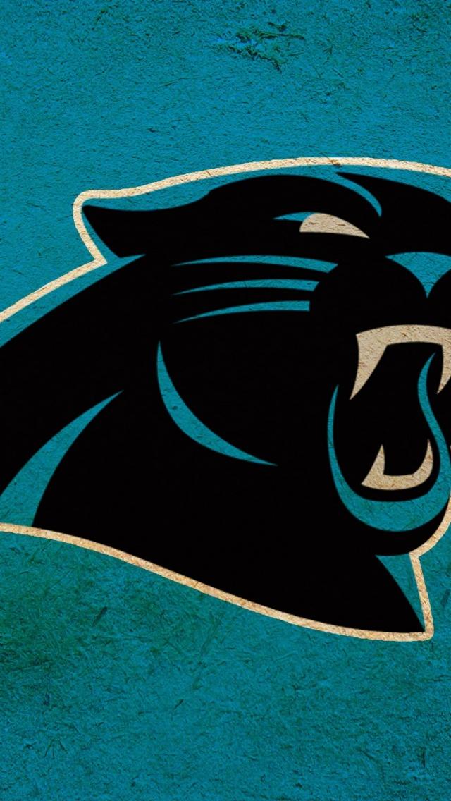 Carolina Panthers iPhone 5 Wallpaper iPhone5 Wallpaper Gallery 640x1136