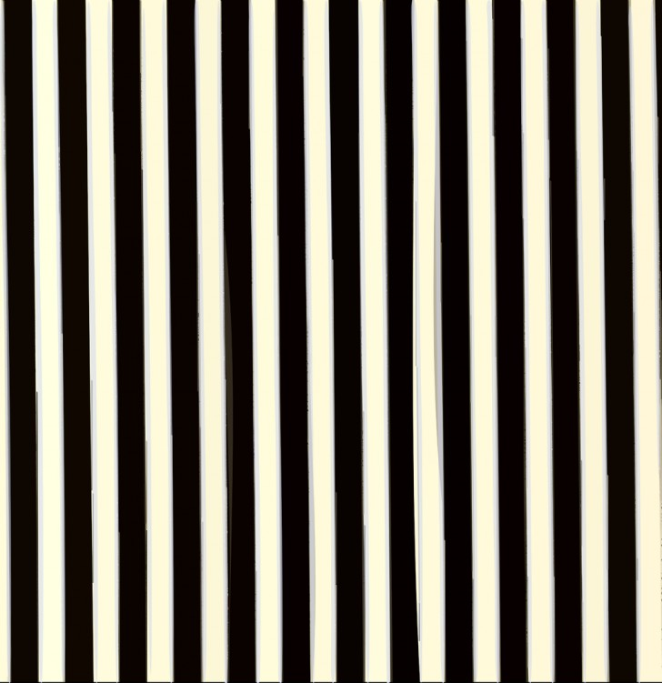 black and white pattern Wallpaper stripe Wallpaper Pattern 20418 728x751